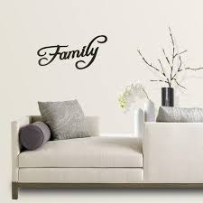 2020 Family Letter Word Wood Hanging Sign Wall Decal Sticker Room Home Decor Ornament From Liuyanggarden 11 83 Dhgate Com