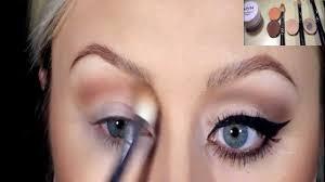 adele makeup tutorial vogue cover