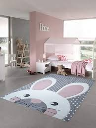 Carpet For Kids Room Grey And White Rug Girls Room Area Rug Carpets For Kids