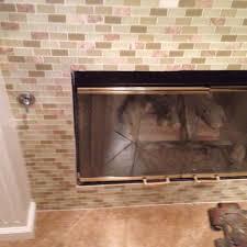 how do i turn on my gas fireplace