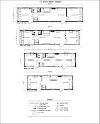 multi residential house plans pdf