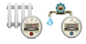 contadores de agua y energia elp