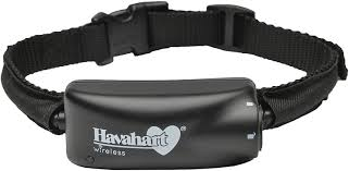 Amazon Com Havahart Wireless 5134gxswp Radial Shape Select Fence Waterproof Extra Collar Small Dogs Pet Supplies