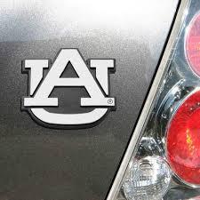 Auto Accessories Auburn Tigers Unique Auburn Stuff