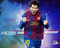 lionel messi 2017 wallpapers hd 1080p