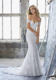 mimi s bridal and prom morilee bridal