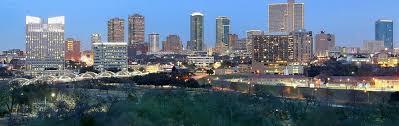 Wendy Bailey - Addison, TX Real Estate Agent - realtor.com®