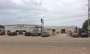 3822 east texas street bossier city la