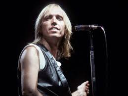 Tom Petty dead at 66: Stories behind 7 of his most famous songs - ABC News