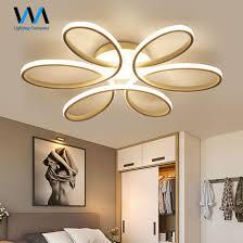indoor integration flower design modern