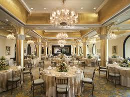 best event es weddings venues