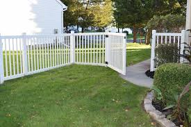Quick Bestfence Repair Twin Falls Fencing