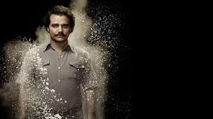 44 narcos wallpapers and images