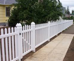 How To Measure Your Yard For A Fence Pacific Fence Wire Co