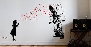 12 easy affordable wall decor ideas