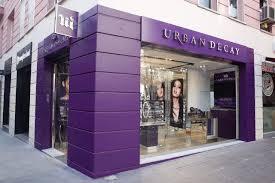 urban decay g h b choose carnaby
