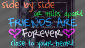 cute best friends forever friendship quotes saying images wishes