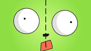gir wallpaper 49 page 3 of 3