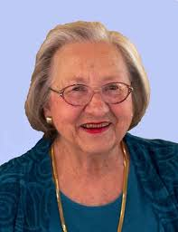 Irene (Williamson) White Obituary - Albuquerque, New Mexico   Legacy.com