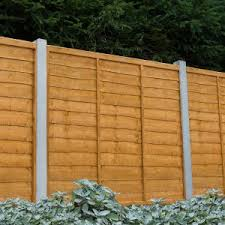 Shop Cheap Fence Panels Online Buy Fencing Direct