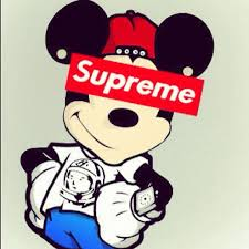 50 mickey mouse dope wallpaper on