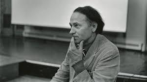 Jonas Mekas, Influential Avant-Garde Filmmaker, Dies at 96