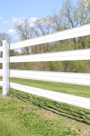 525 Plus Flex Fence For Horses Livestock In 2020 Horse Fencing Livestock Fence Farm Fence