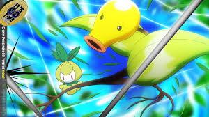 Shiny Pokemon GO update: The best Pokemon in late July 2020 ...