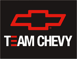 chevy emblem wallpaper on wallpaperget