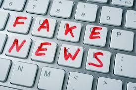 Quem espalhar fake news sobre coronavírus não poderá participar de ...
