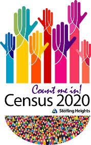 2020 Census: Historic importance, impact — Chaldean News