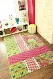 cream shabby chic area rug 1657 u22