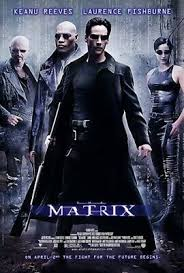 The Matrix (1999) original movie poster - single-sided - rolled | eBay