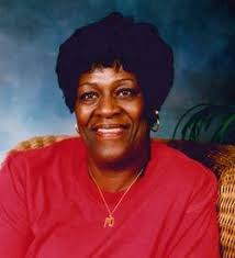 Obituary of Myrtle Betton | Funeral Homes & Cremation Services | An...