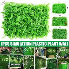 Ficus Leaf Expandable Stretchable Privacy Fence Screen Single Side Leaves And Vines Decor Handmade Shopee Philippines