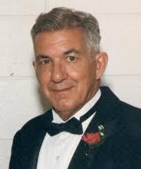 Lester Smith Obituary - Birmingham, Alabama | Legacy.com
