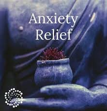 Image result for energy healing anxiety
