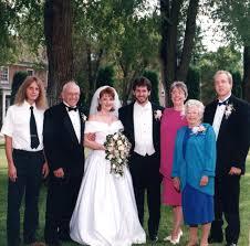 James Buckley Obituary - Spokane ...