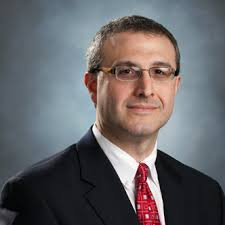 Adam Clark | Cardiac electrophysiology | Vidant Heart & Vascular ...