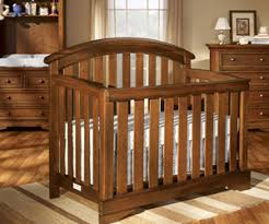 what s hot on baby furniture today