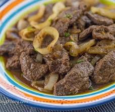 bistek alog recipe beefsteak