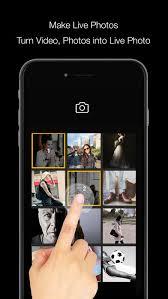 elive custom live wallpapers apps