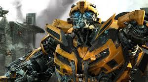 Transformers: L'Ultimo Cavaliere, ecco il trailer ufficiale italiano