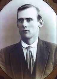Thomas James GIBLETT - I26199 - Family History Record - PhpGedView