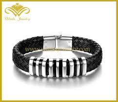china snless steel fashion jewelry