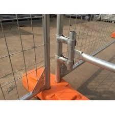 Wholesale Temporary Fence Panels Toptemporaryfenc Com