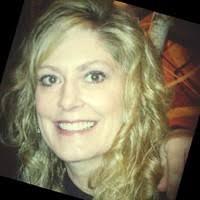 Nancy Ensor - Senior Life Associate - Shelter Insurance Companies | LinkedIn