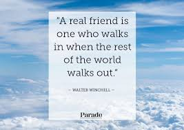 best friend quotes short quotes about best friends