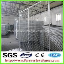 Steel Matting Fence Fence Temporary Fence Buy Fence Temporary Fence Cheap Fence Product On Alibaba Com