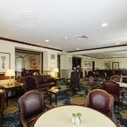 top san pedro sula hotel wedding venues